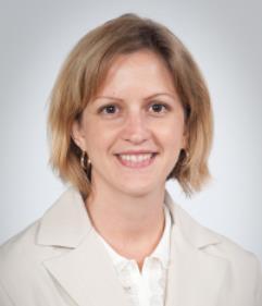 Jenny Fortun, PhD   Herbert Wertheim College of Medicine   Florida  International University